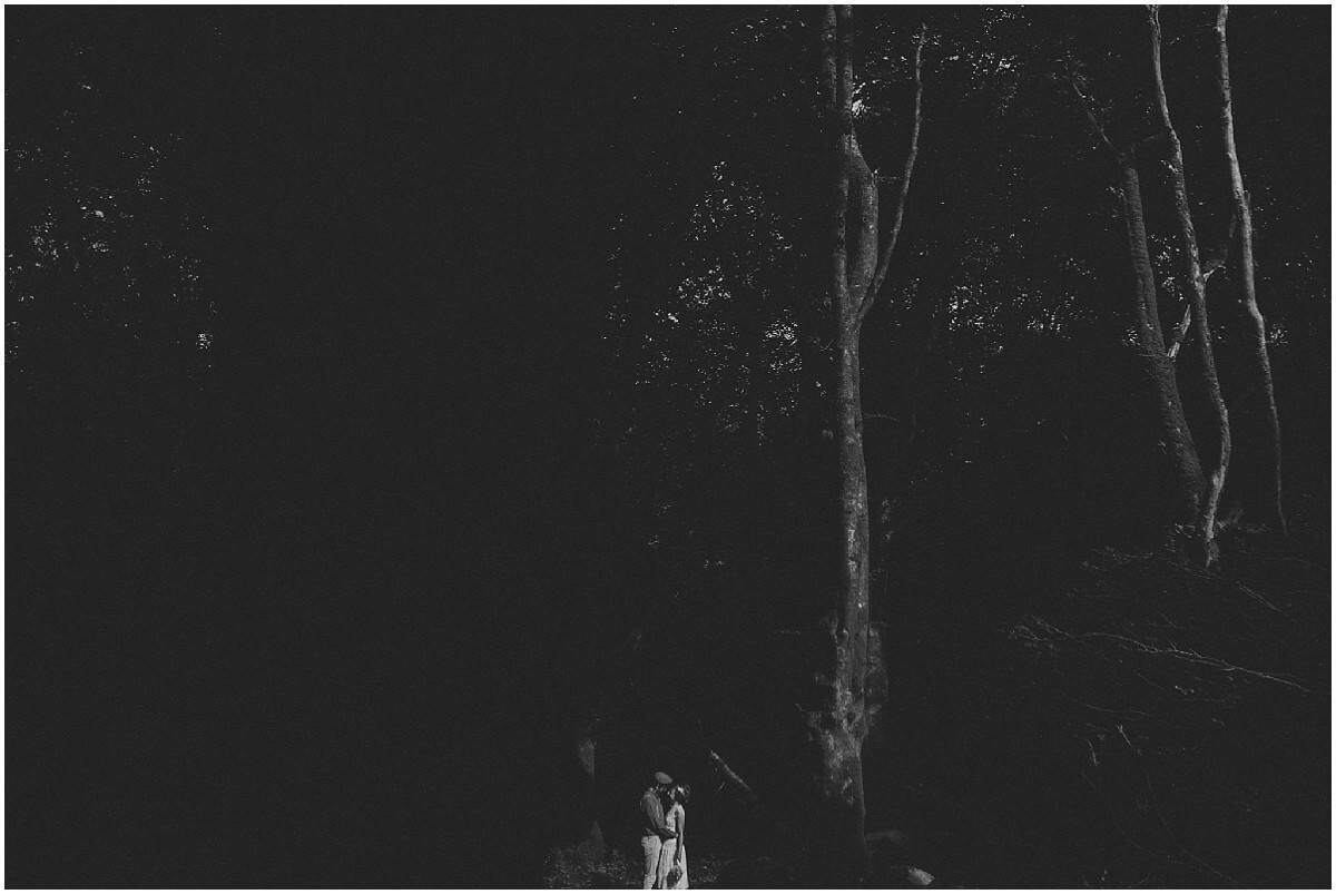 johnny-corcoran-wedding-portrait-photography-lifestyle-dublin-ireland-elephant-shoe_1363