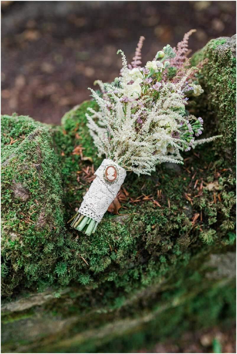 johnny-corcoran-wedding-portrait-photography-lifestyle-dublin-ireland-elephant-shoe_1365