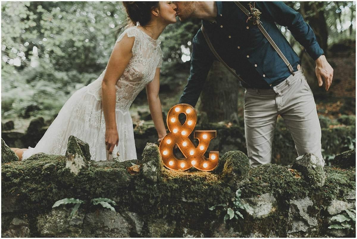 johnny-corcoran-wedding-portrait-photography-lifestyle-dublin-ireland-elephant-shoe_1367