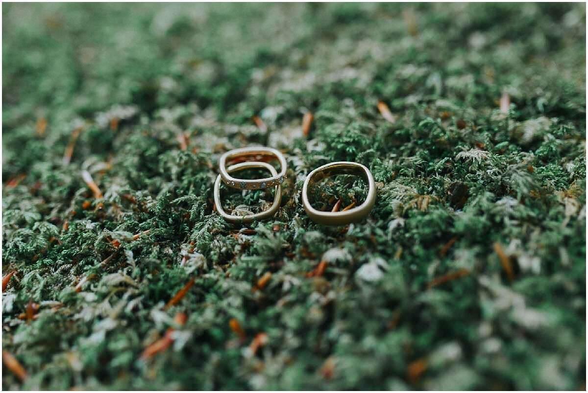 johnny-corcoran-wedding-portrait-photography-lifestyle-dublin-ireland-elephant-shoe_1369
