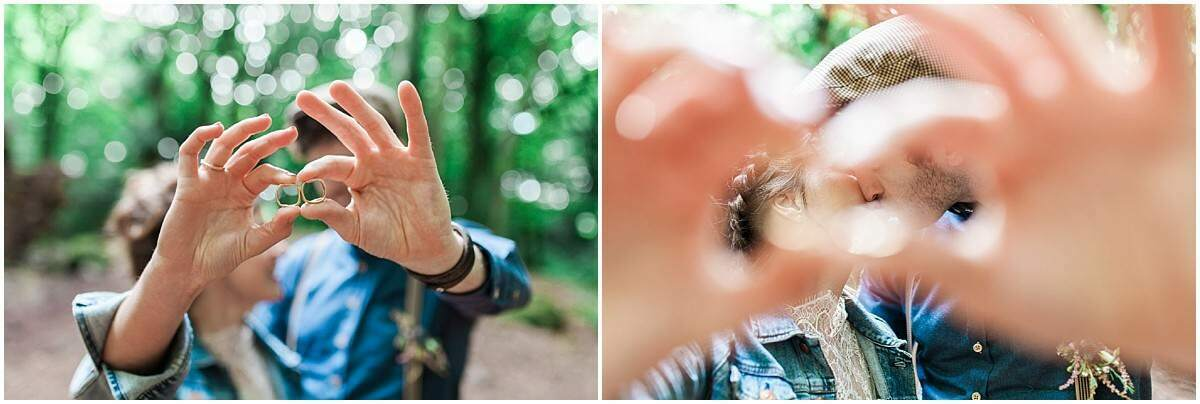 johnny-corcoran-wedding-portrait-photography-lifestyle-dublin-ireland-elephant-shoe_1371