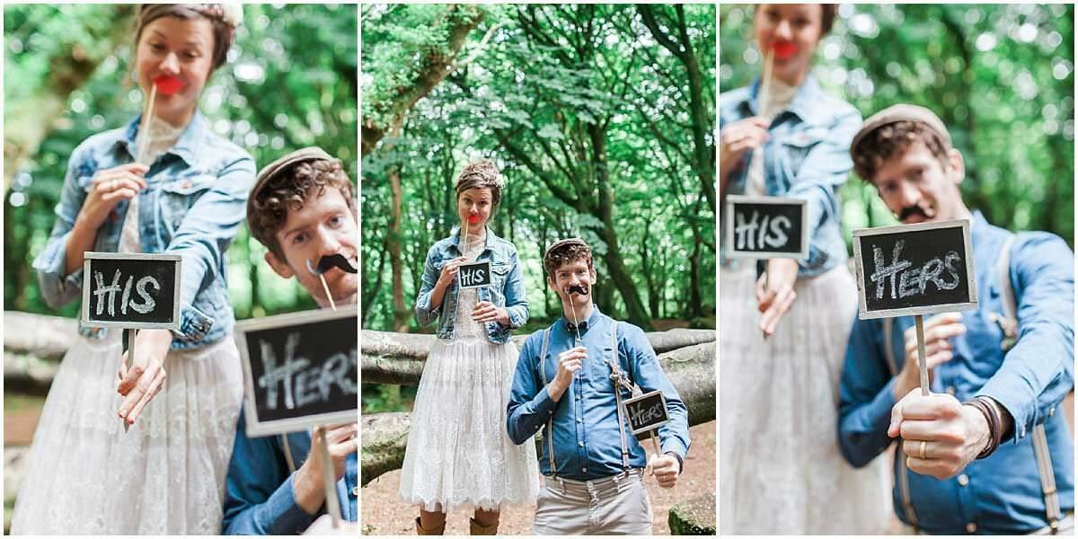 johnny-corcoran-wedding-portrait-photography-lifestyle-dublin-ireland-elephant-shoe_1372