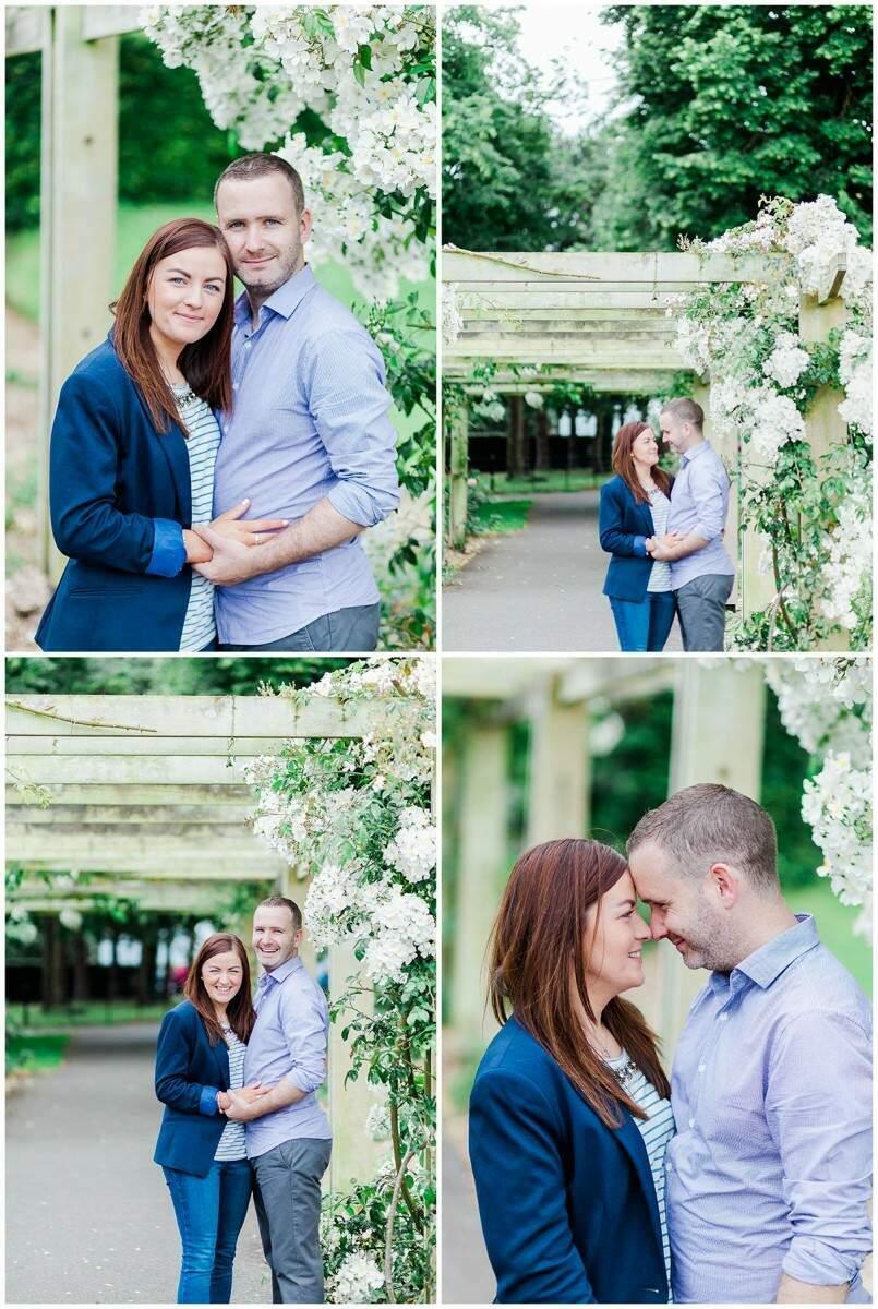 johnny-corcoran-wedding-portrait-photography-lifestyle-dublin-ireland-elephant-shoe_1409
