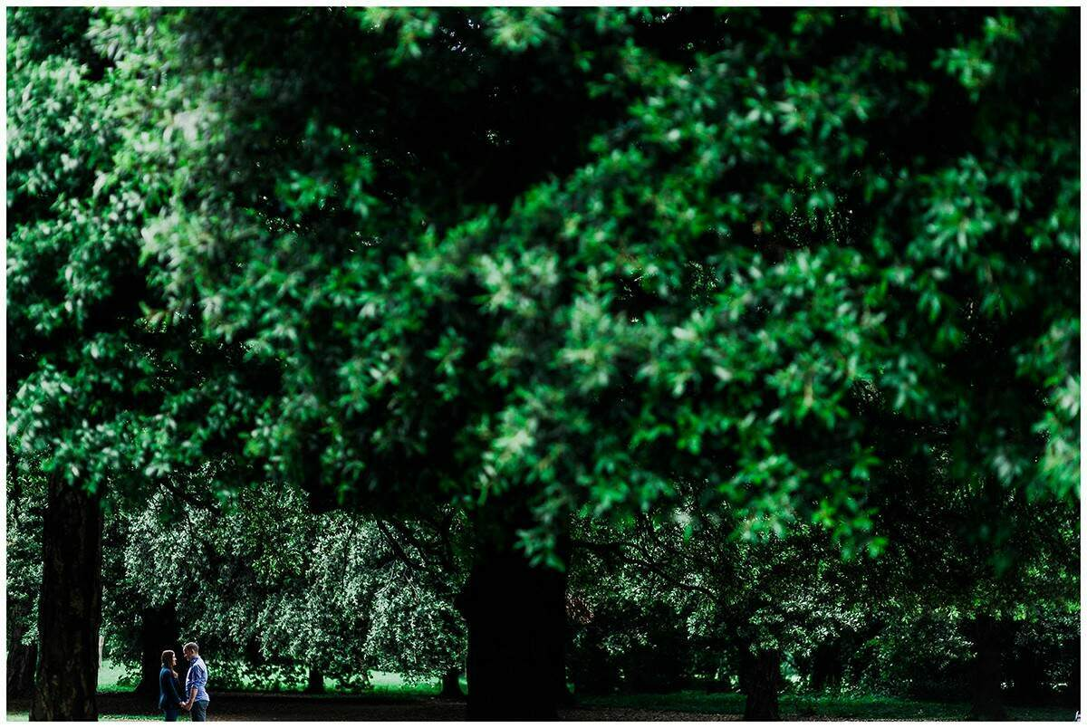 johnny-corcoran-wedding-portrait-photography-lifestyle-dublin-ireland-elephant-shoe_1410