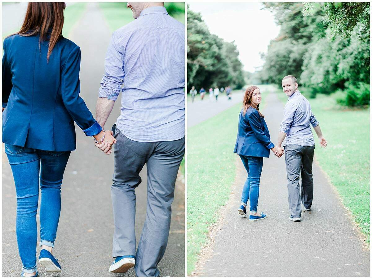 johnny-corcoran-wedding-portrait-photography-lifestyle-dublin-ireland-elephant-shoe_1412
