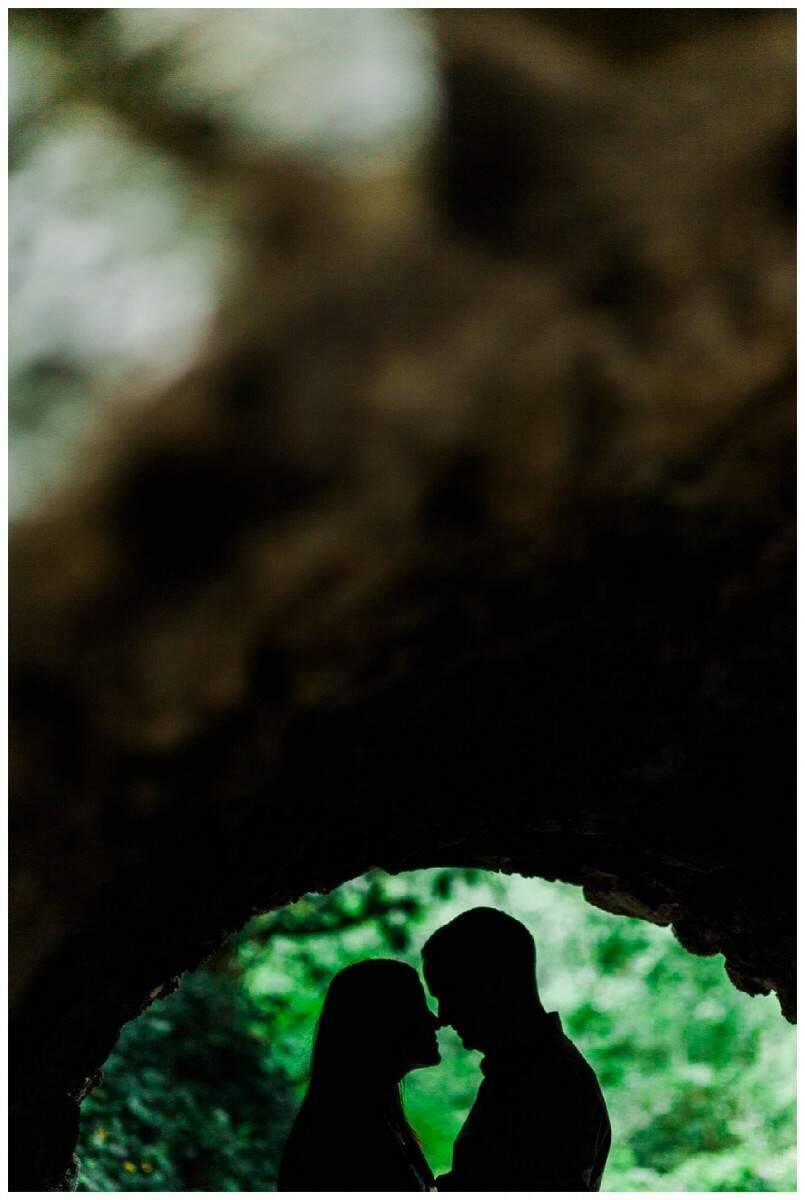 johnny-corcoran-wedding-portrait-photography-lifestyle-dublin-ireland-elephant-shoe_1418