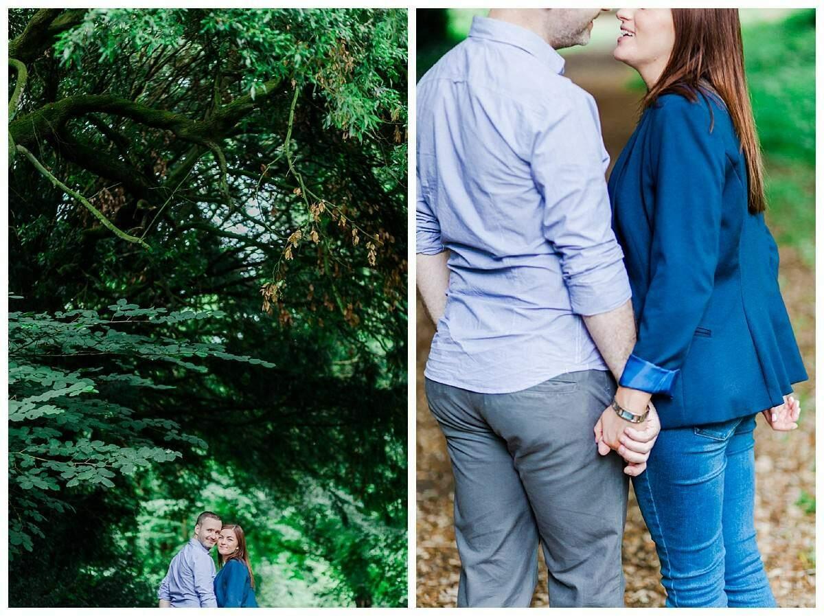 johnny-corcoran-wedding-portrait-photography-lifestyle-dublin-ireland-elephant-shoe_1419