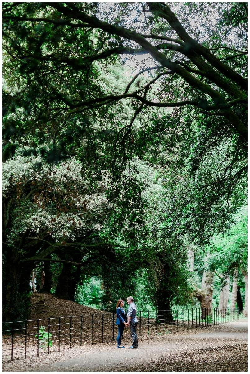 johnny-corcoran-wedding-portrait-photography-lifestyle-dublin-ireland-elephant-shoe_1421