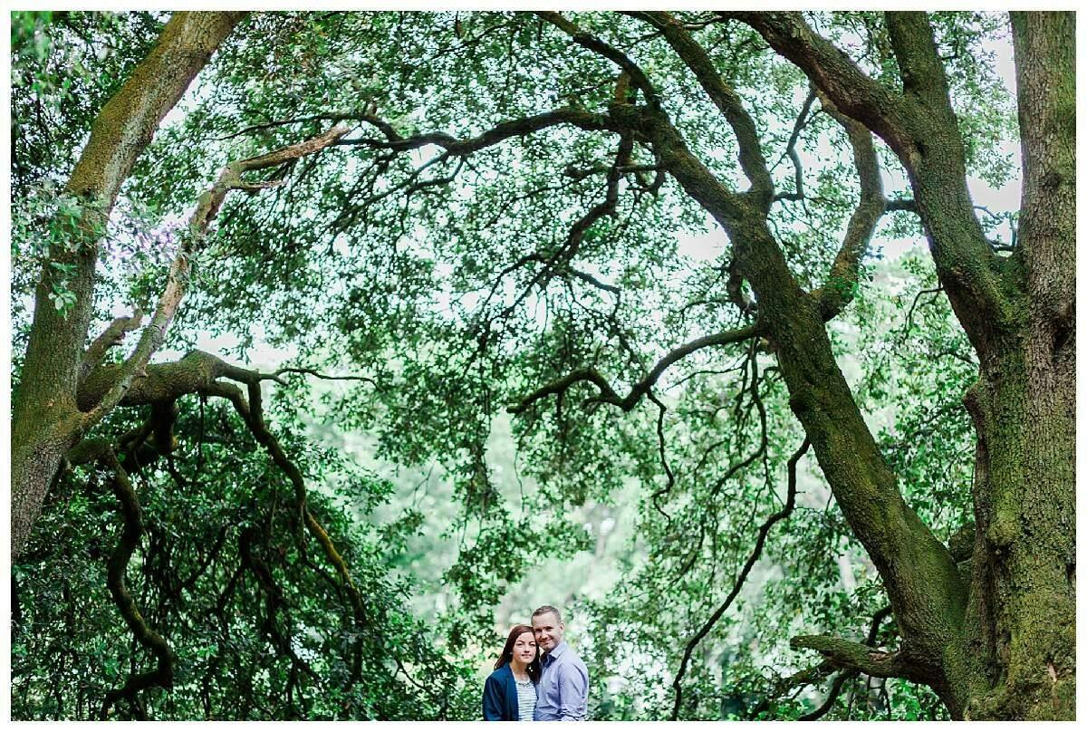 johnny-corcoran-wedding-portrait-photography-lifestyle-dublin-ireland-elephant-shoe_1423