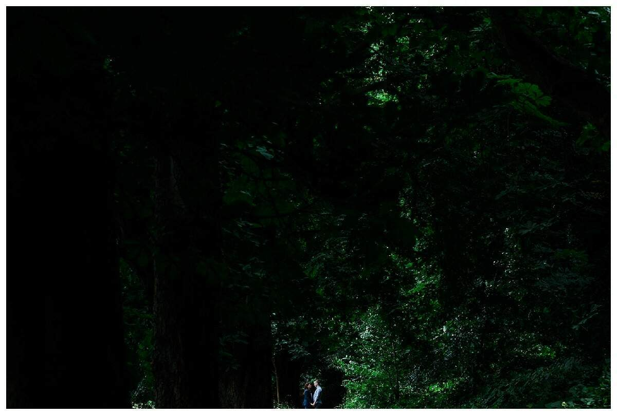 johnny-corcoran-wedding-portrait-photography-lifestyle-dublin-ireland-elephant-shoe_1429