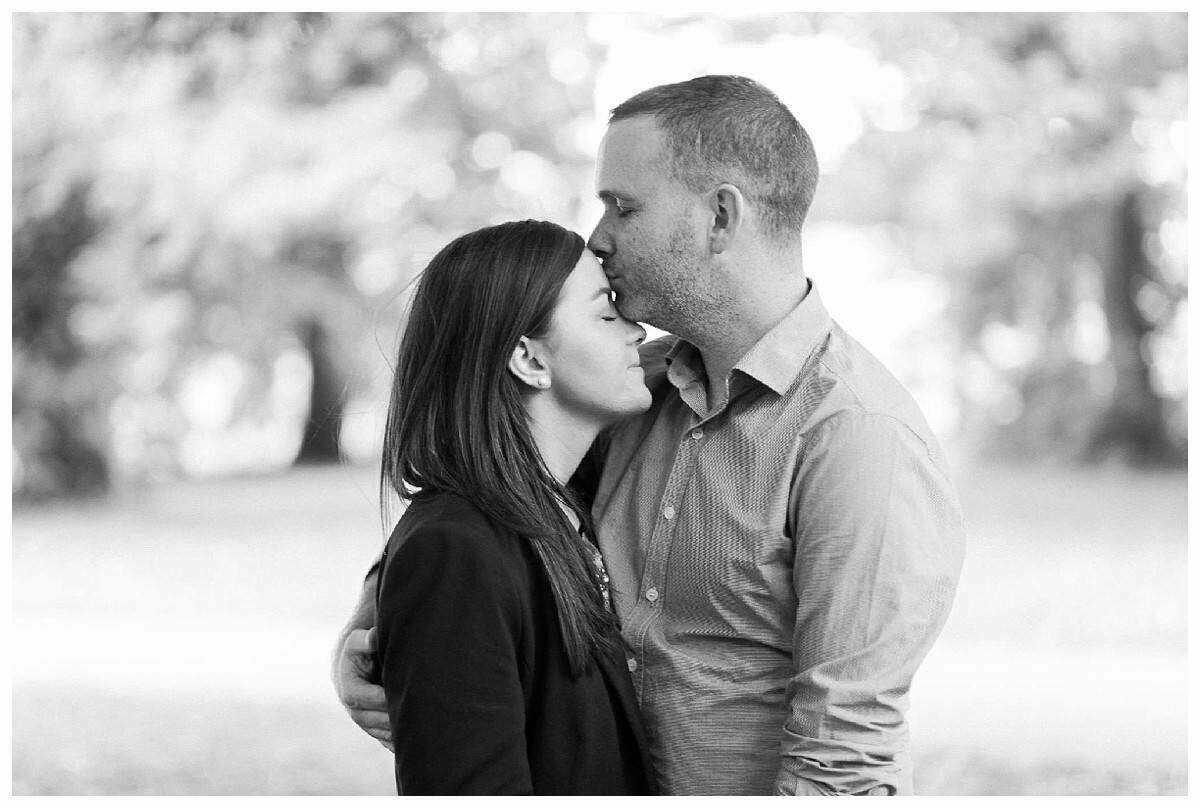 johnny-corcoran-wedding-portrait-photography-lifestyle-dublin-ireland-elephant-shoe_1432