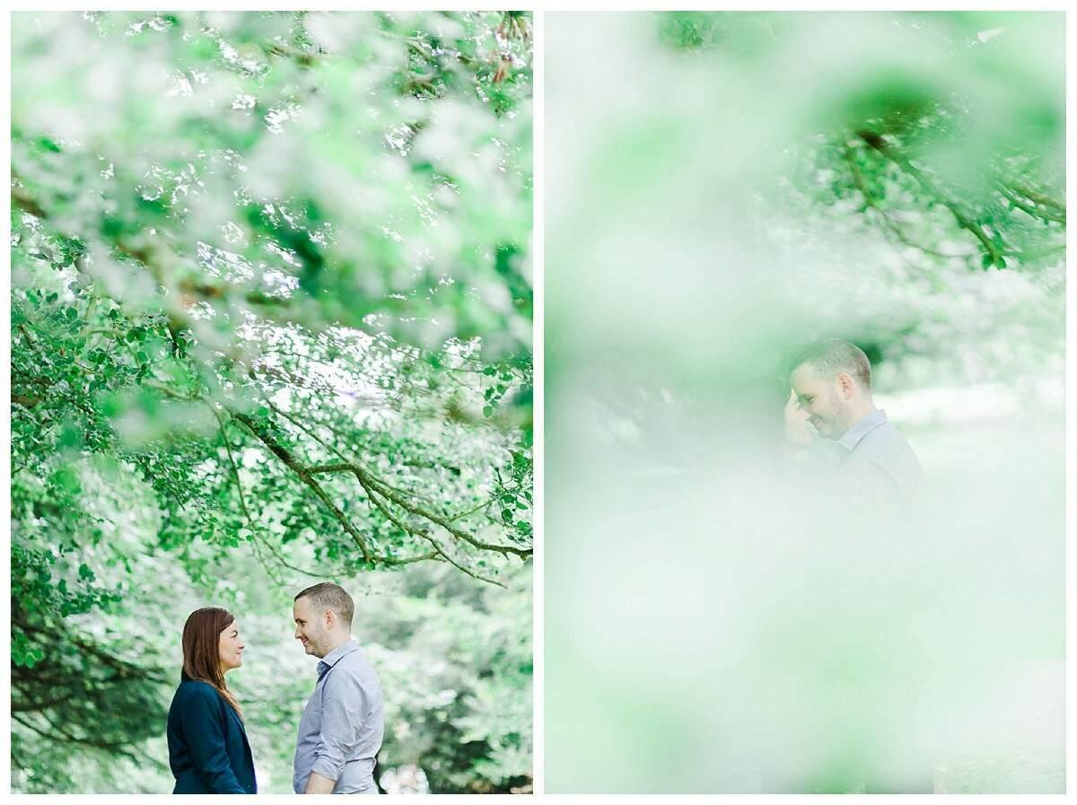 johnny-corcoran-wedding-portrait-photography-lifestyle-dublin-ireland-elephant-shoe_1433