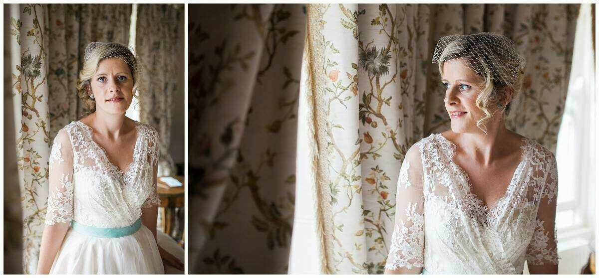 johnny-corcoran-wedding-portrait-photography-lifestyle-dublin-ireland-elephant-shoe_1460