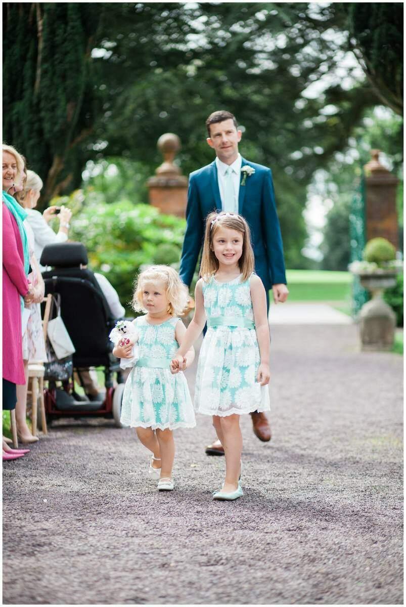 johnny-corcoran-wedding-portrait-photography-lifestyle-dublin-ireland-elephant-shoe_1464