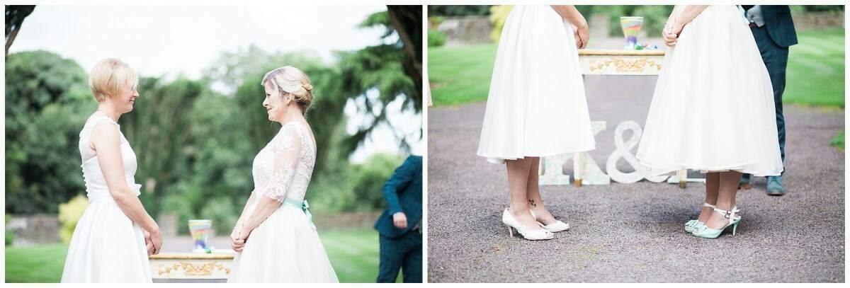 johnny-corcoran-wedding-portrait-photography-lifestyle-dublin-ireland-elephant-shoe_1482