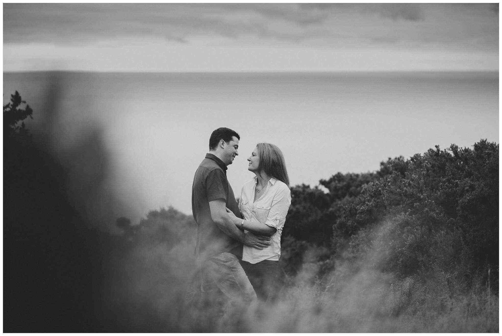 Johnny Corcoran Photography killiney hill