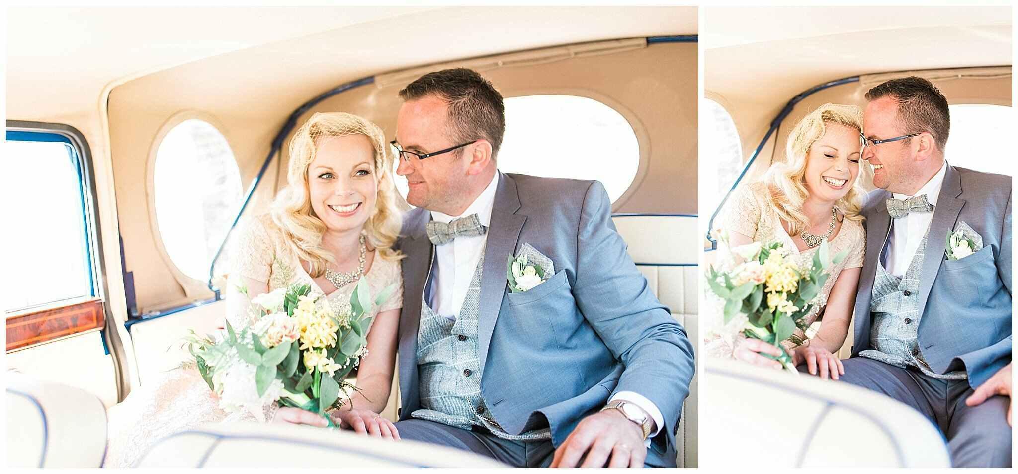 Deirdre + James wedding in Gougane Barra 20