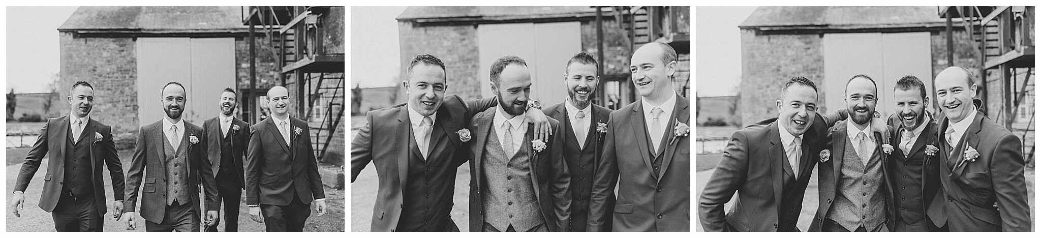 Johnny Corcoran Lifestyle Relaxed Unposed documentary Natural Wedding Portrait Photography Dublin Ireland 2139 - Fun and Relaxed wedding and elopement photography in Ireland, perfect for adventurous and outdoorsy couples