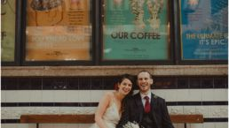 THE FALLON & BYRNE – JESSICA AND CONOR 15