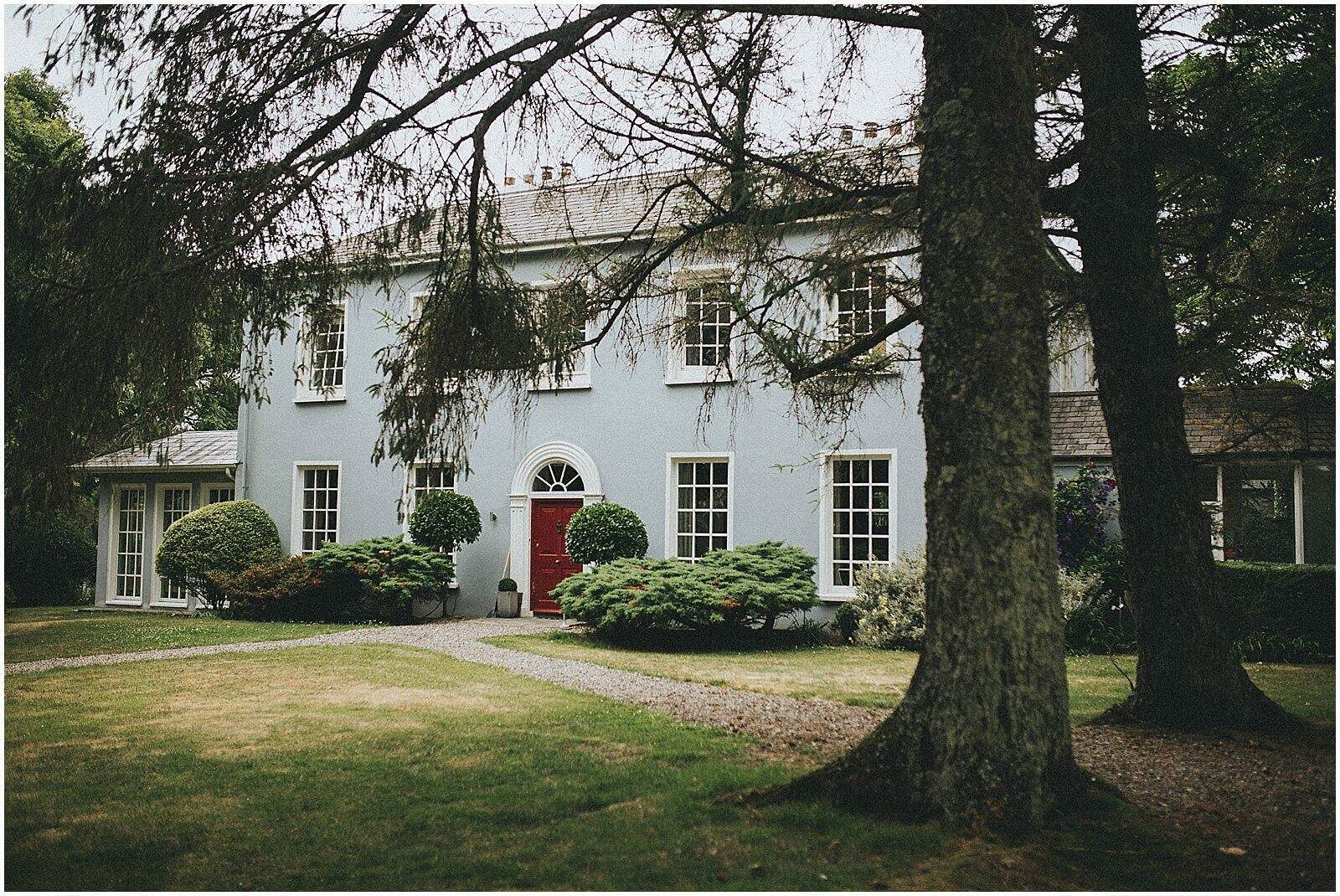 BLAIRSCOVE HOUSE – NÓRÍDE AND RAVI 55