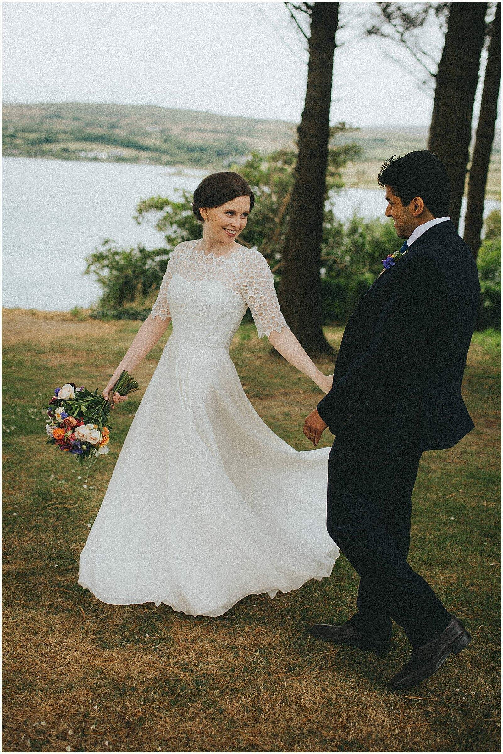 BLAIRSCOVE HOUSE – NÓRÍDE AND RAVI 60