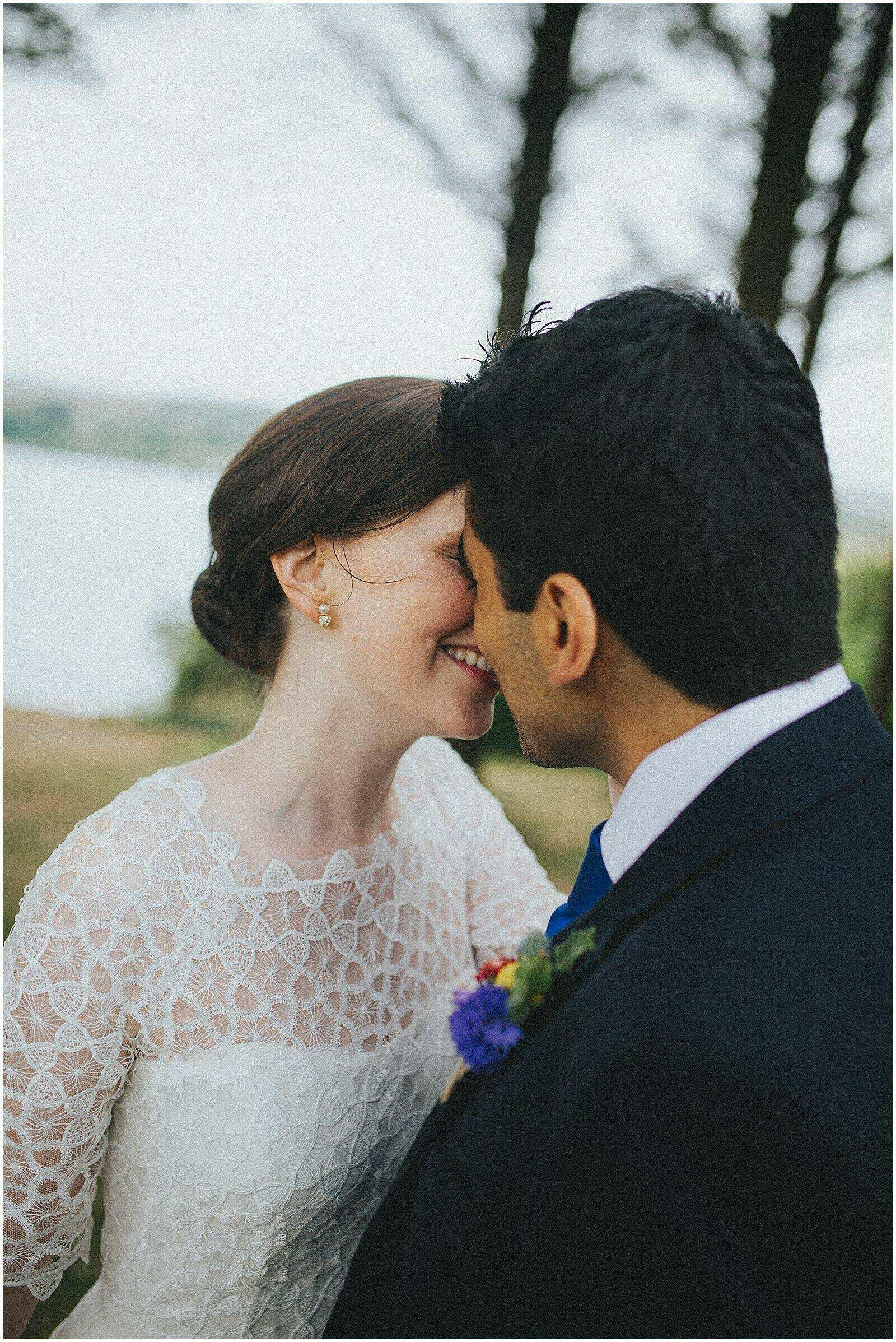 BLAIRSCOVE HOUSE – NÓRÍDE AND RAVI 61