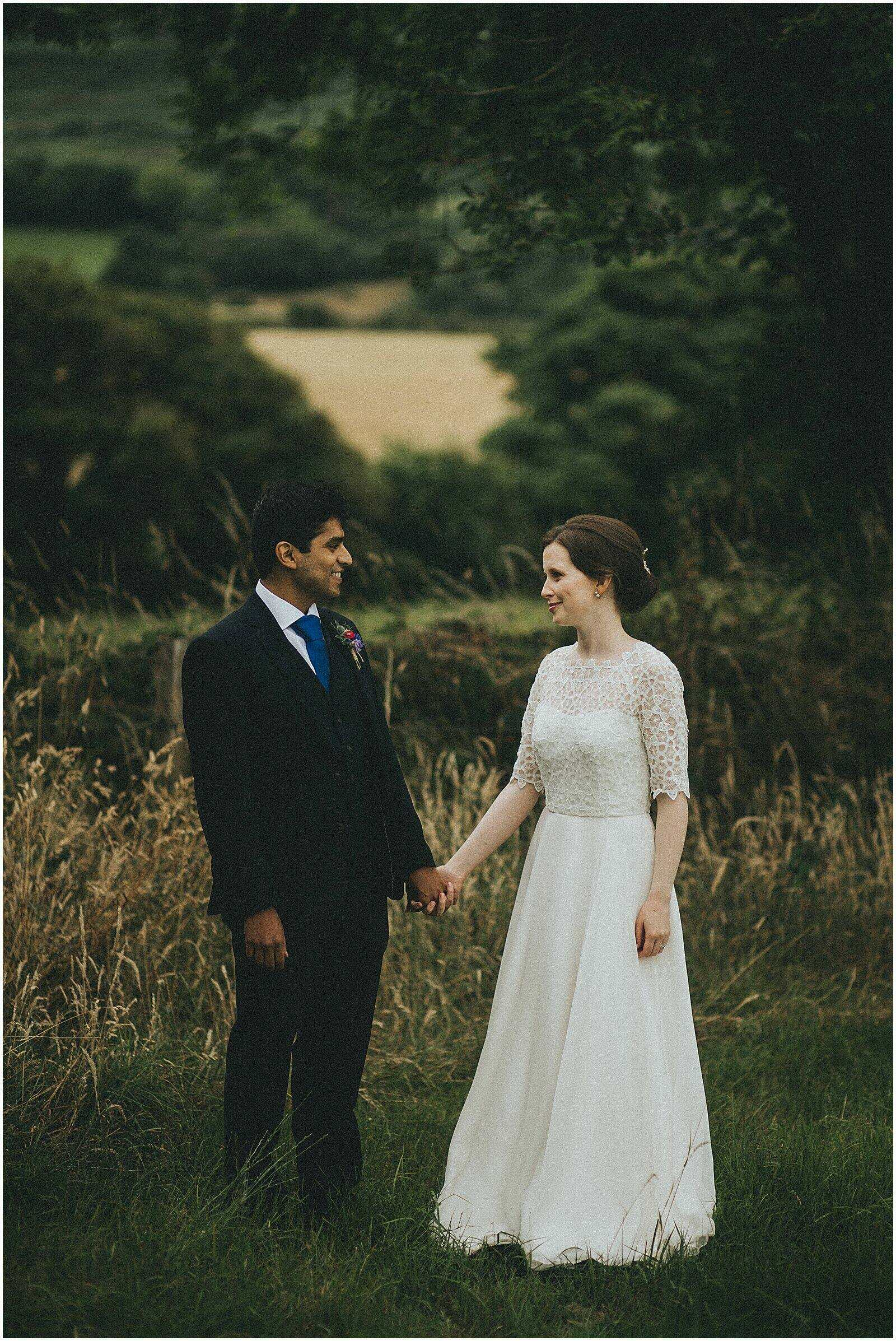 BLAIRSCOVE HOUSE – NÓRÍDE AND RAVI 77