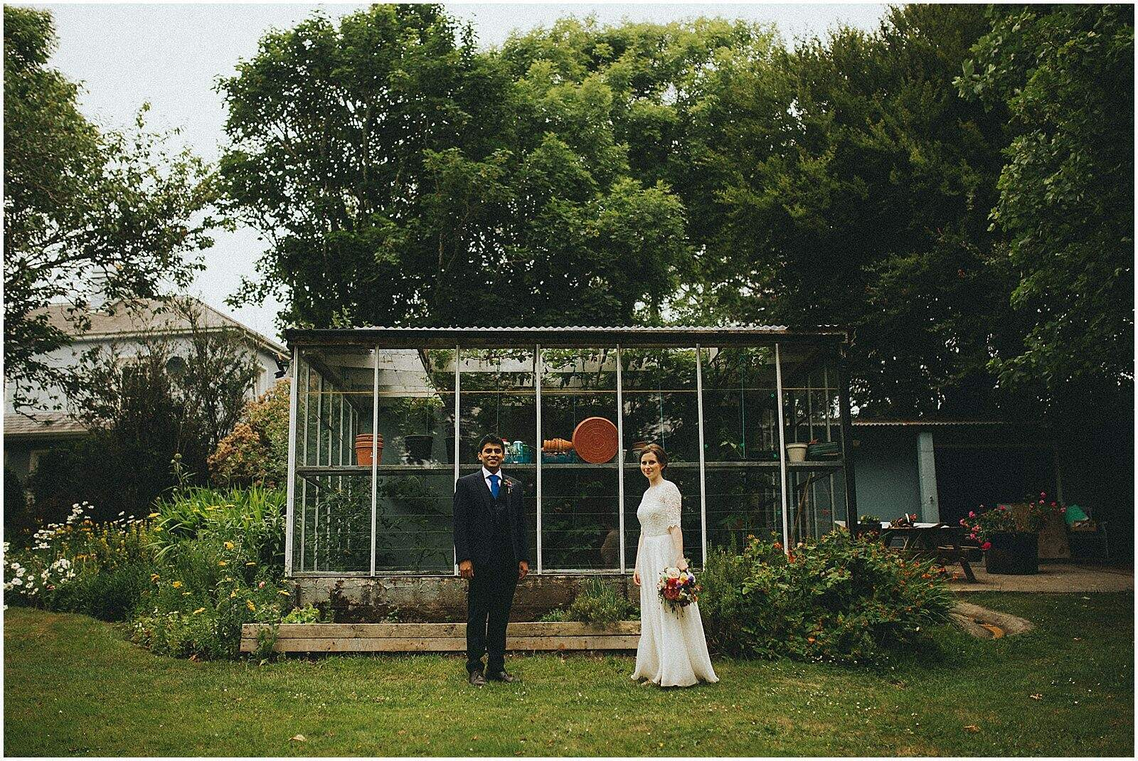BLAIRSCOVE HOUSE – NÓRÍDE AND RAVI 89