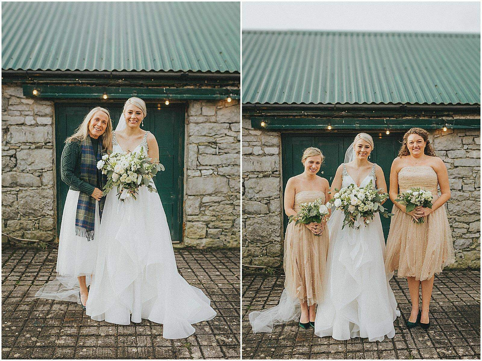 Johnny Corcoran Lifestyle Relaxed Unposed documentary Natural Wedding Portrait Photography Dublin Ireland 3155 - Fun and Relaxed wedding and elopement photography in Ireland, perfect for adventurous and outdoorsy couples