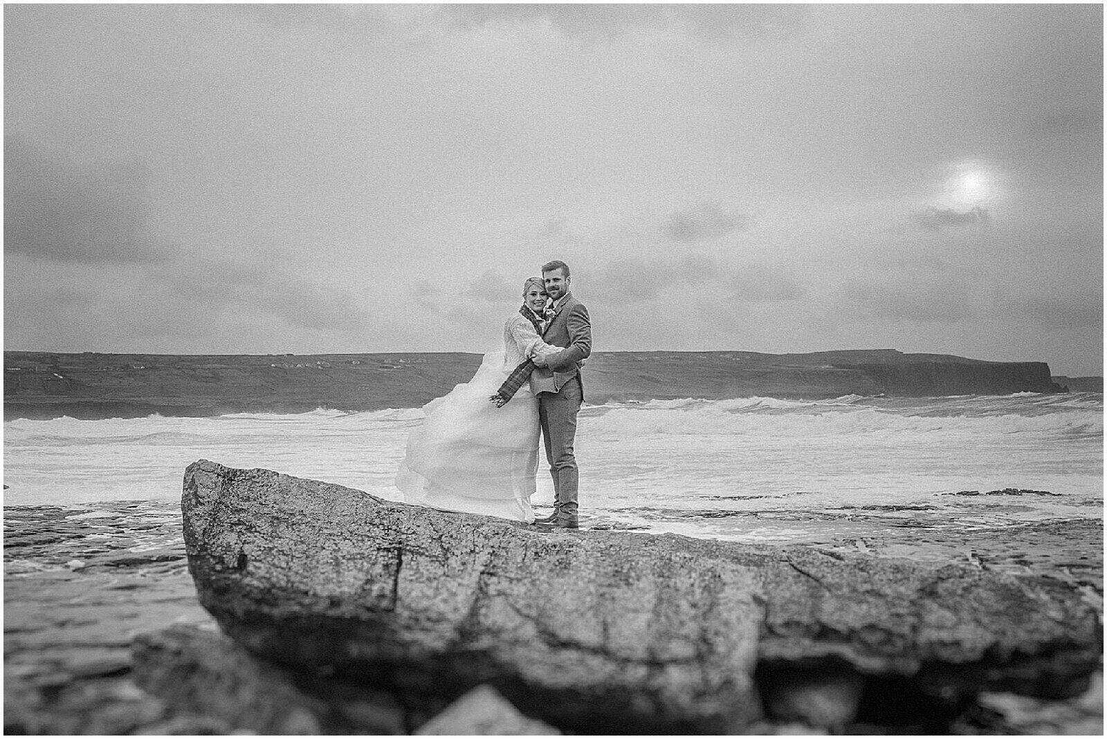 johnny corcoran lifestyle relaxed unposed documentary natural wedding portrait photography dublin ireland 3176 - Fun and Relaxed wedding and elopement photography in Ireland, perfect for adventurous and outdoorsy couples