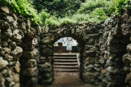 081 uai - Fun and Relaxed wedding and elopement photography in Ireland, perfect for adventurous and outdoorsy couples
