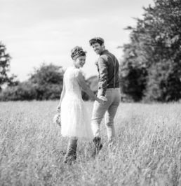 546 1 uai - Fun and Relaxed wedding and elopement photography in Ireland, perfect for adventurous and outdoorsy couples