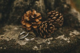 5D3 0129 uai - Fun and Relaxed wedding and elopement photography in Ireland, perfect for adventurous and outdoorsy couples