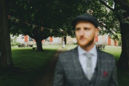 5D3 9456 1 uai - Fun and Relaxed wedding and elopement photography in Ireland, perfect for adventurous and outdoorsy couples