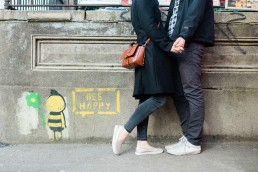 Dublin City Pre wedding in Ireland 01.jpg uai - Fun and Relaxed wedding and elopement photography in Ireland, perfect for adventurous and outdoorsy couples