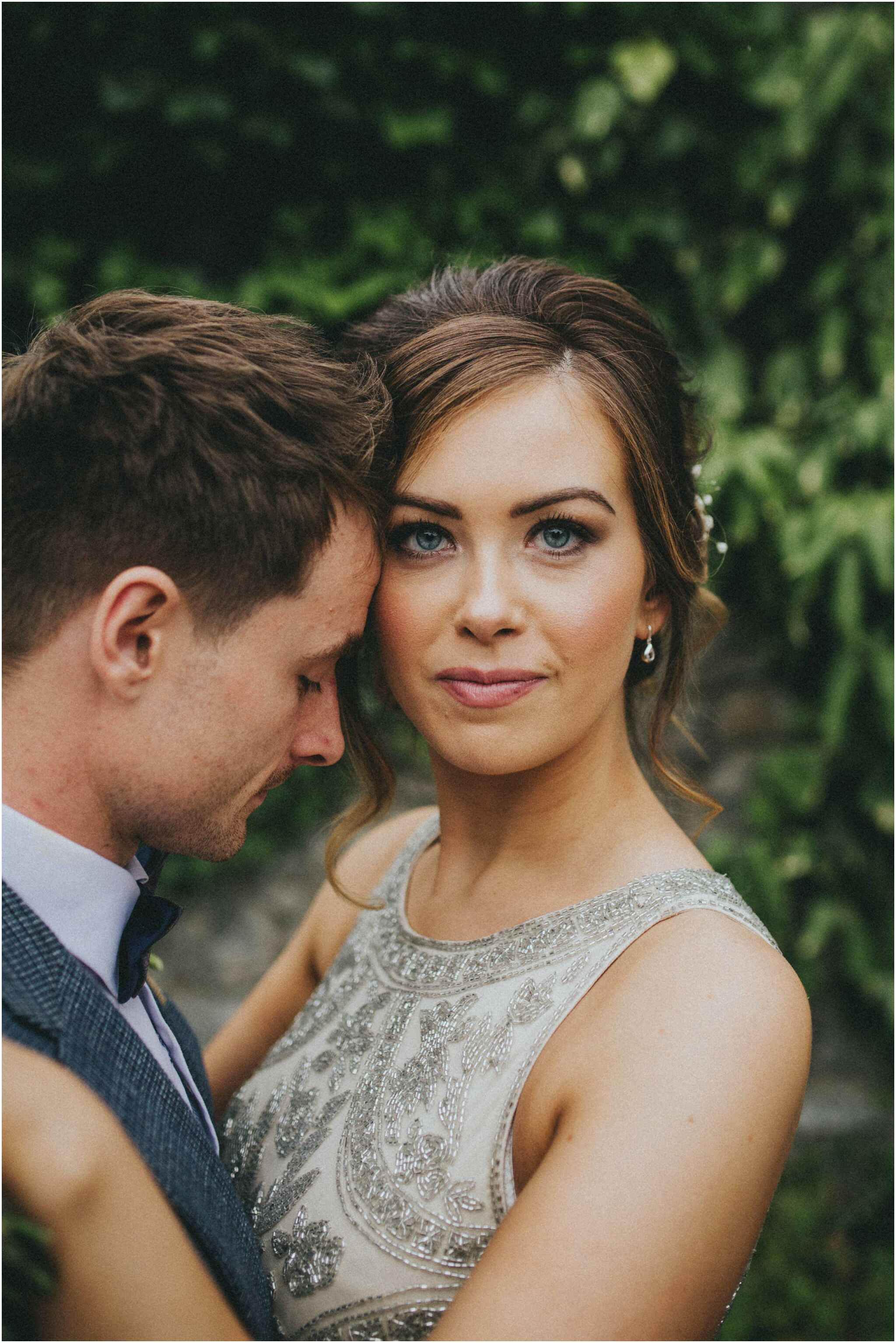 Sharon + Rob – Barberstown Castle 65