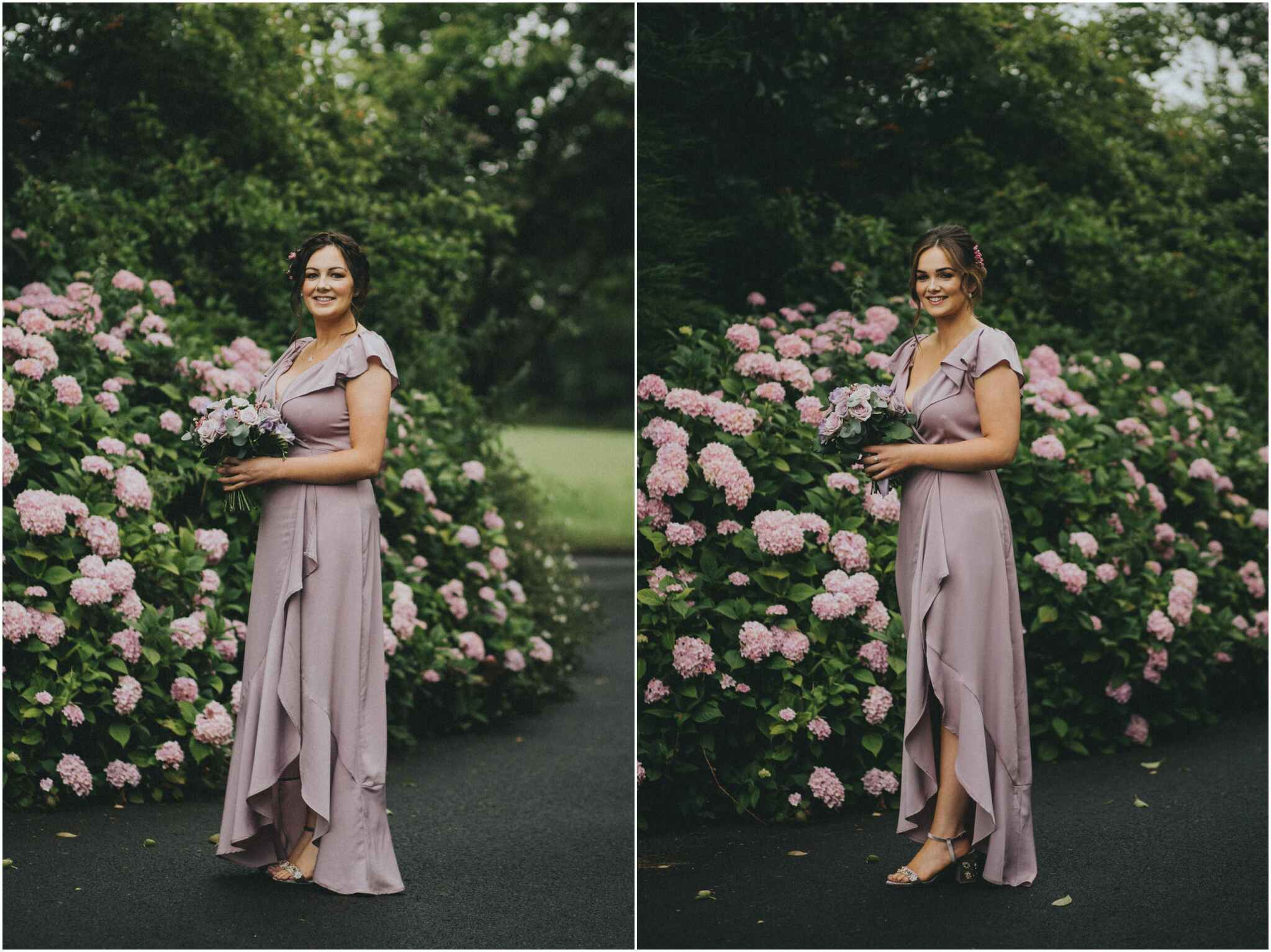 Barberstown castle Ireland Irish Castle Wedding00092 - Fun and Relaxed wedding and elopement photography in Ireland, perfect for adventurous and outdoorsy couples