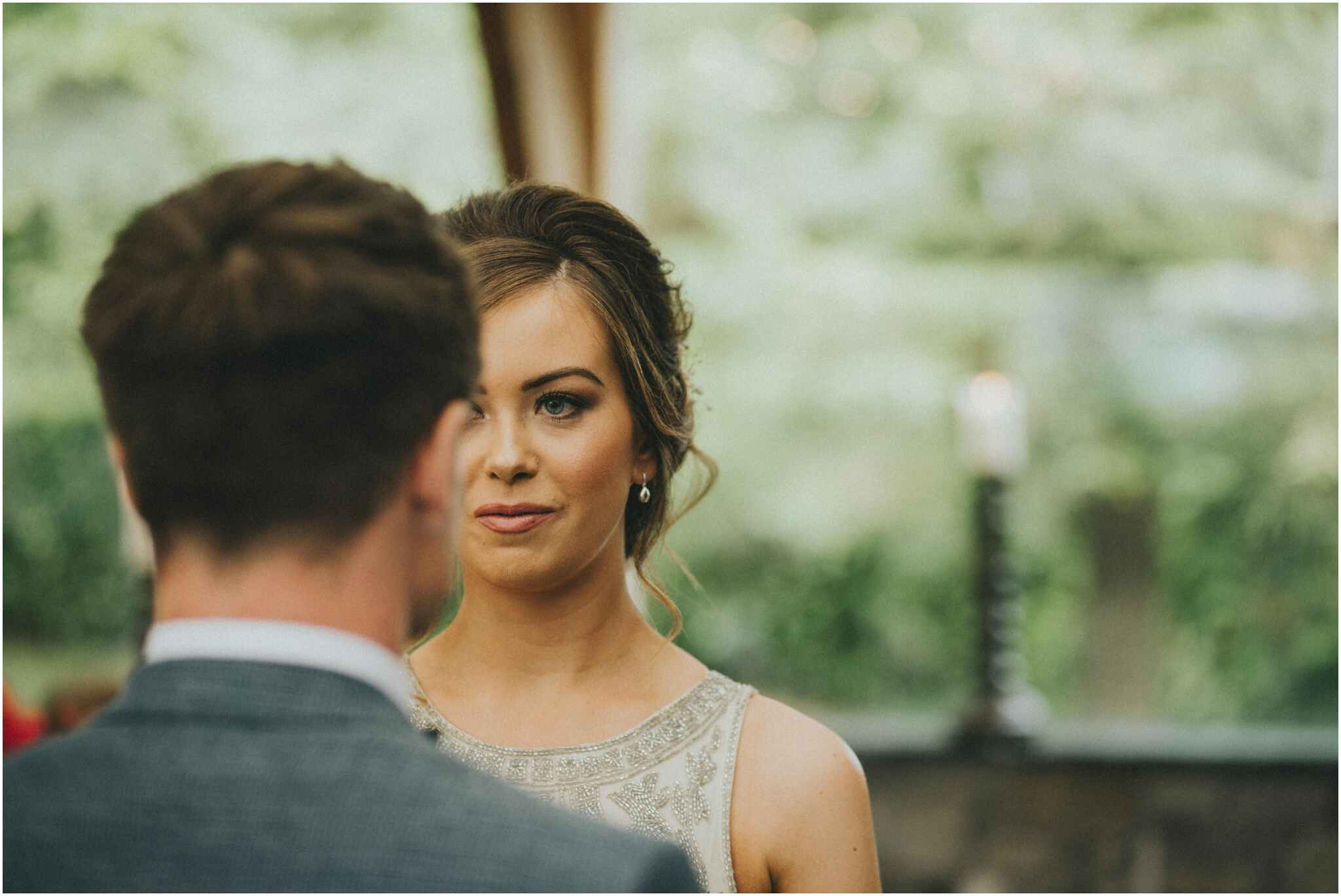 Sharon + Rob – Barberstown Castle 52