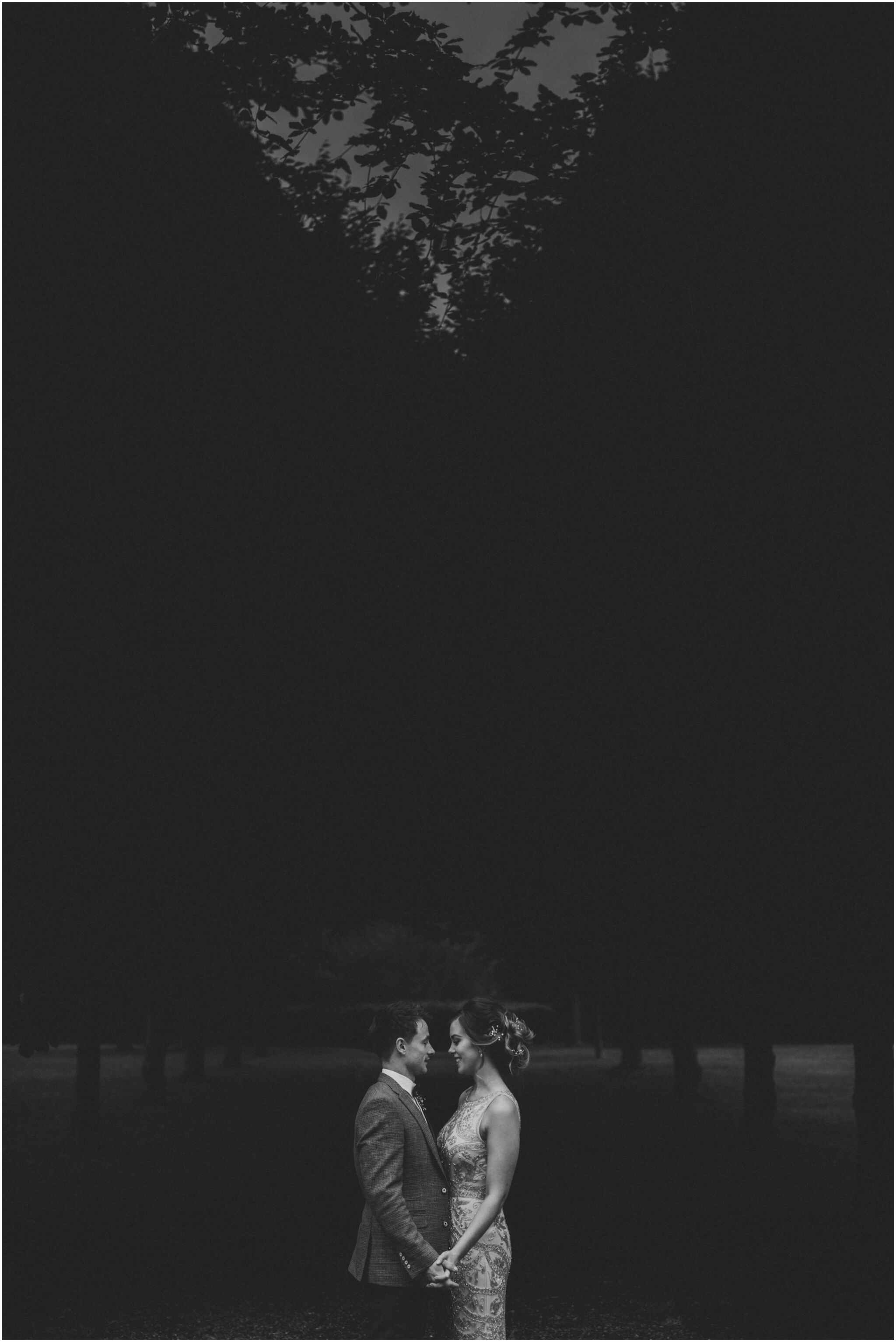 Sharon + Rob – Barberstown Castle 82