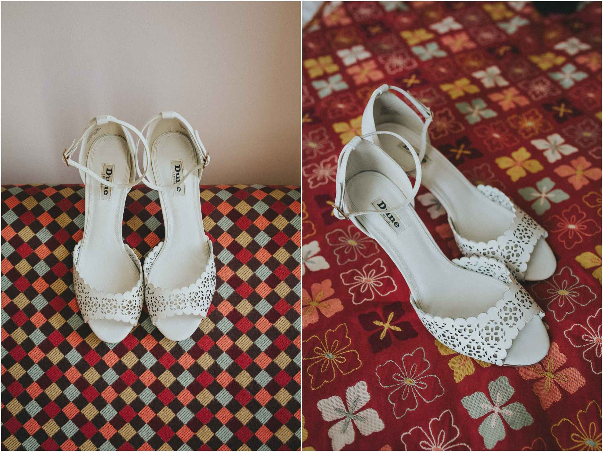 ROMANTIC HOTEL GARDEN WEDDING AT THE CARLTON HOTEL IN BLANCHARDTOWN – LINDA + PAUL 14