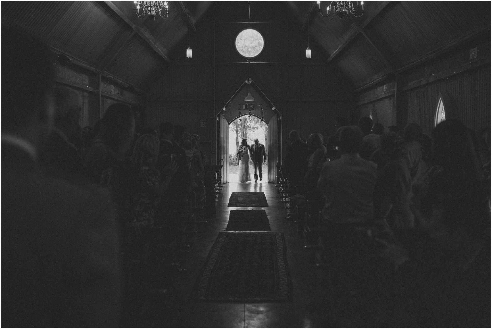 Fionnuala + Paul - Mount Druid Alternative Wedding 79