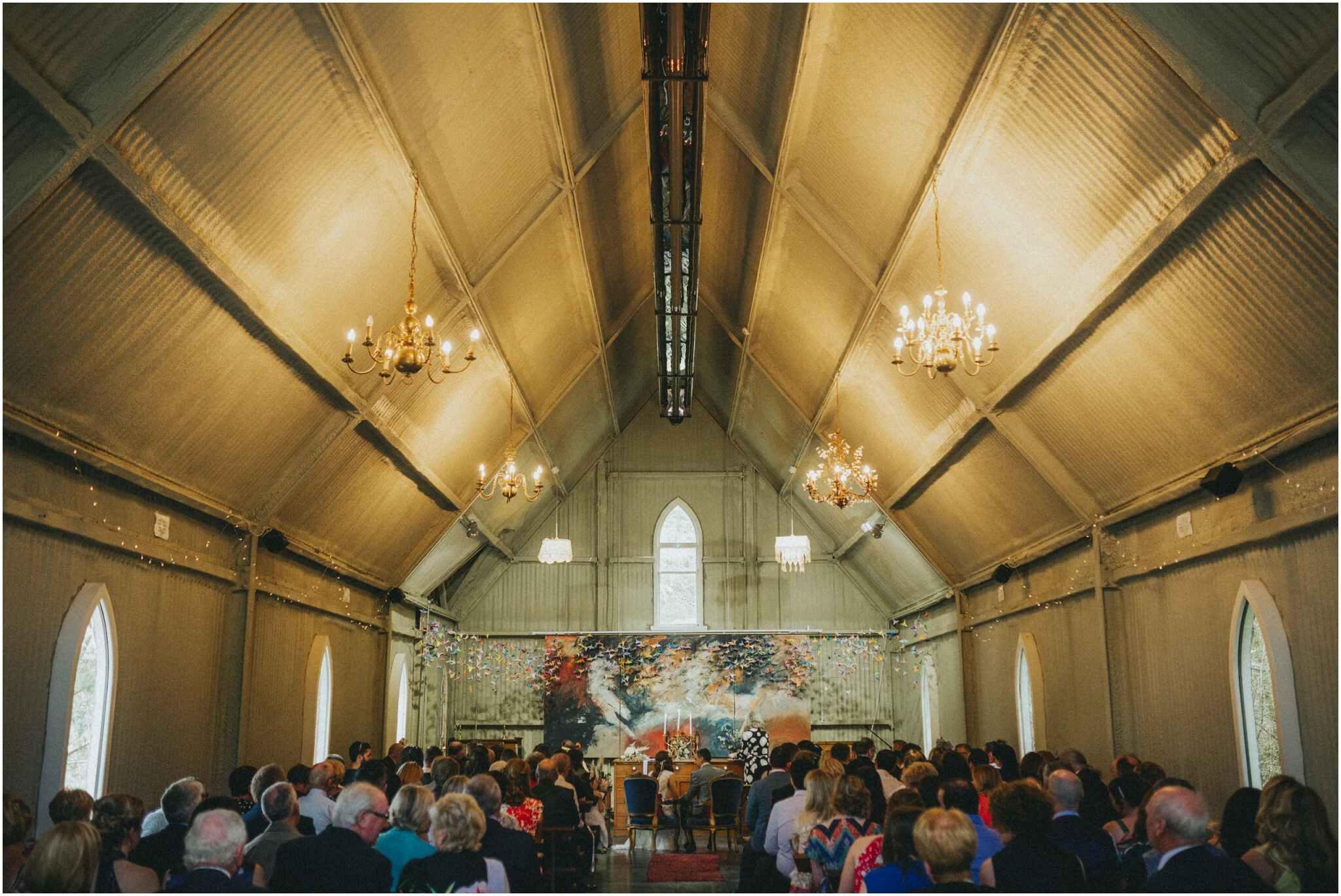 Fionnuala + Paul - Mount Druid Alternative Wedding 87