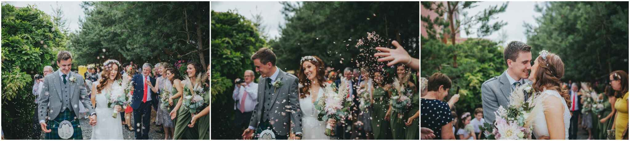 Fionnuala + Paul - Mount Druid Alternative Wedding 103