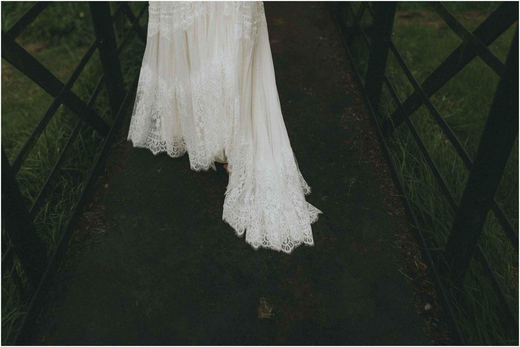 Fionnuala + Paul - Mount Druid Alternative Wedding 120