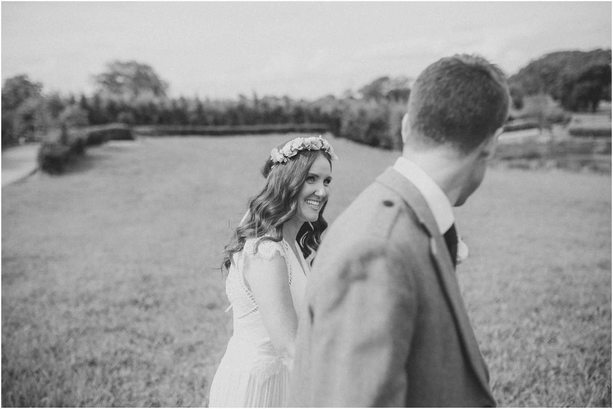 Fionnuala + Paul - Mount Druid Alternative Wedding 126