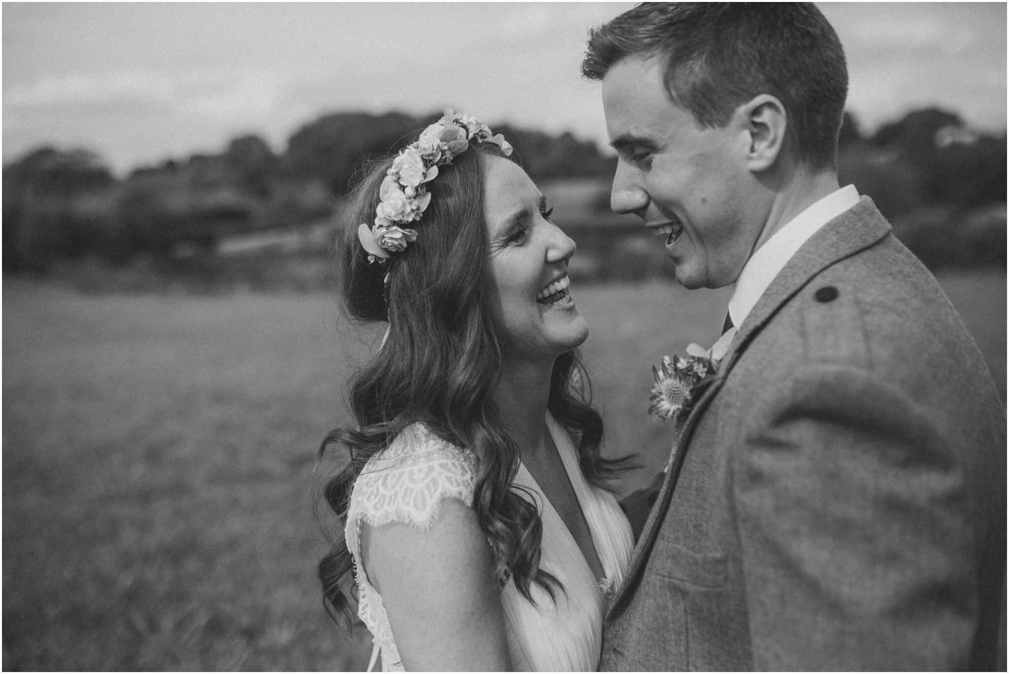 Fionnuala + Paul - Mount Druid Alternative Wedding 127