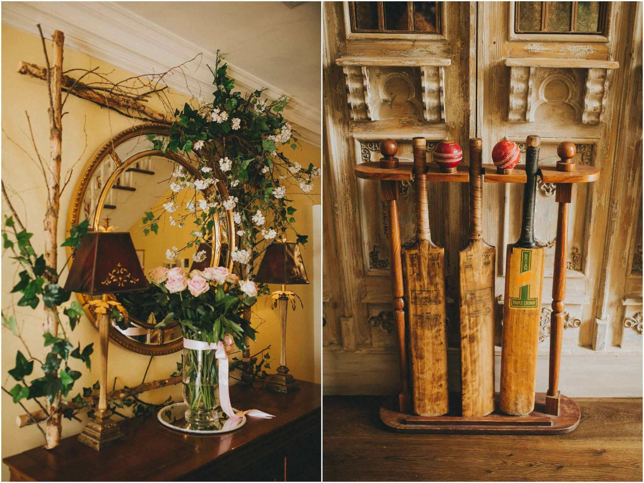 ballymagarvey village wedding 00005 - Fun and Relaxed wedding and elopement photography in Ireland, perfect for adventurous and outdoorsy couples