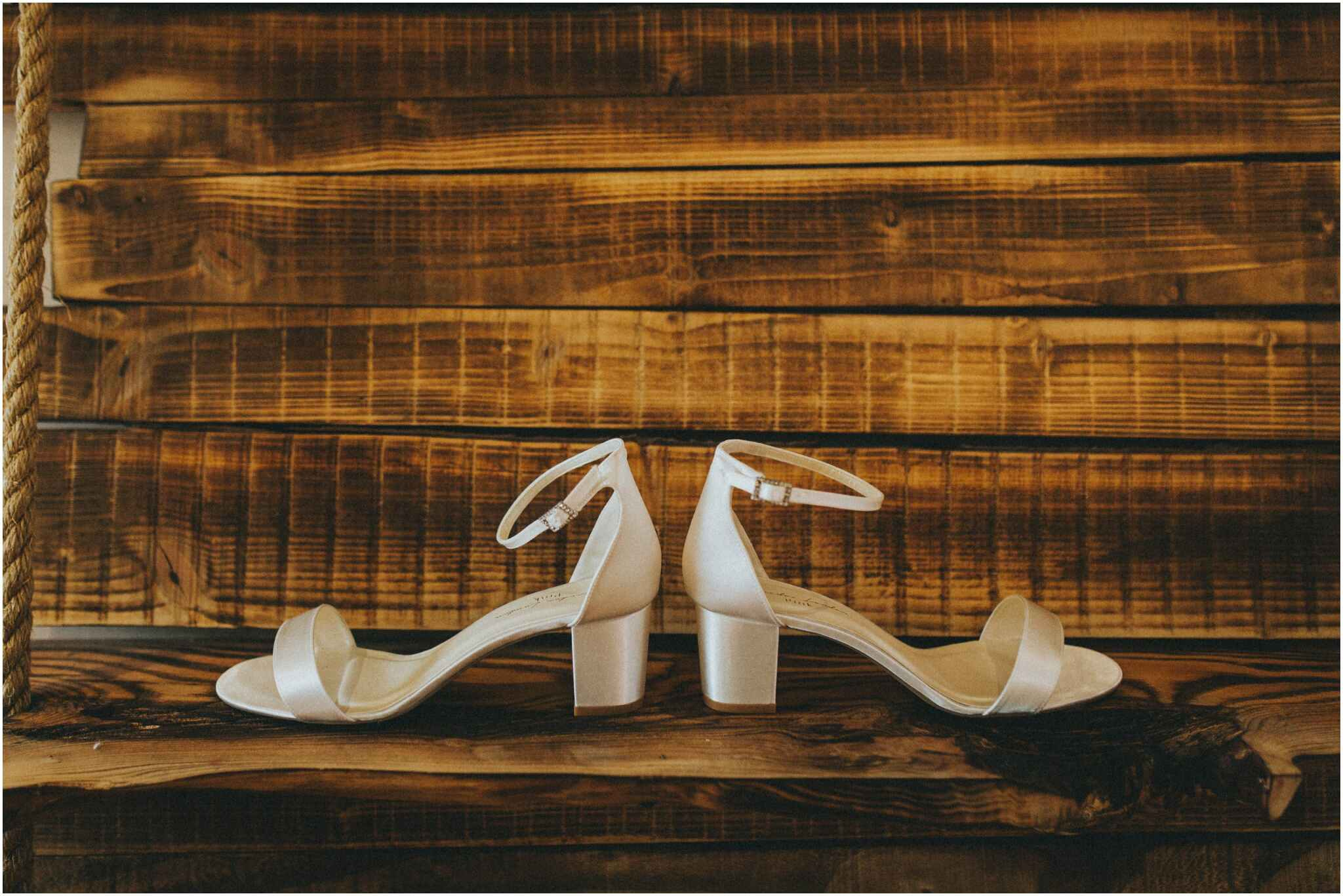 ballymagarvey village wedding 00017 - Fun and Relaxed wedding and elopement photography in Ireland, perfect for adventurous and outdoorsy couples