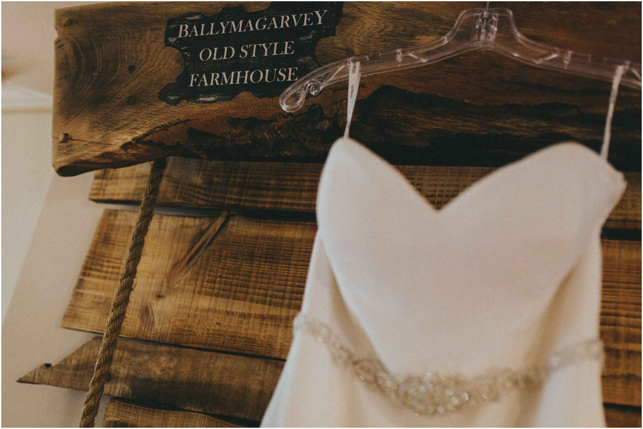 ballymagarvey village wedding 00021 - Fun and Relaxed wedding and elopement photography in Ireland, perfect for adventurous and outdoorsy couples