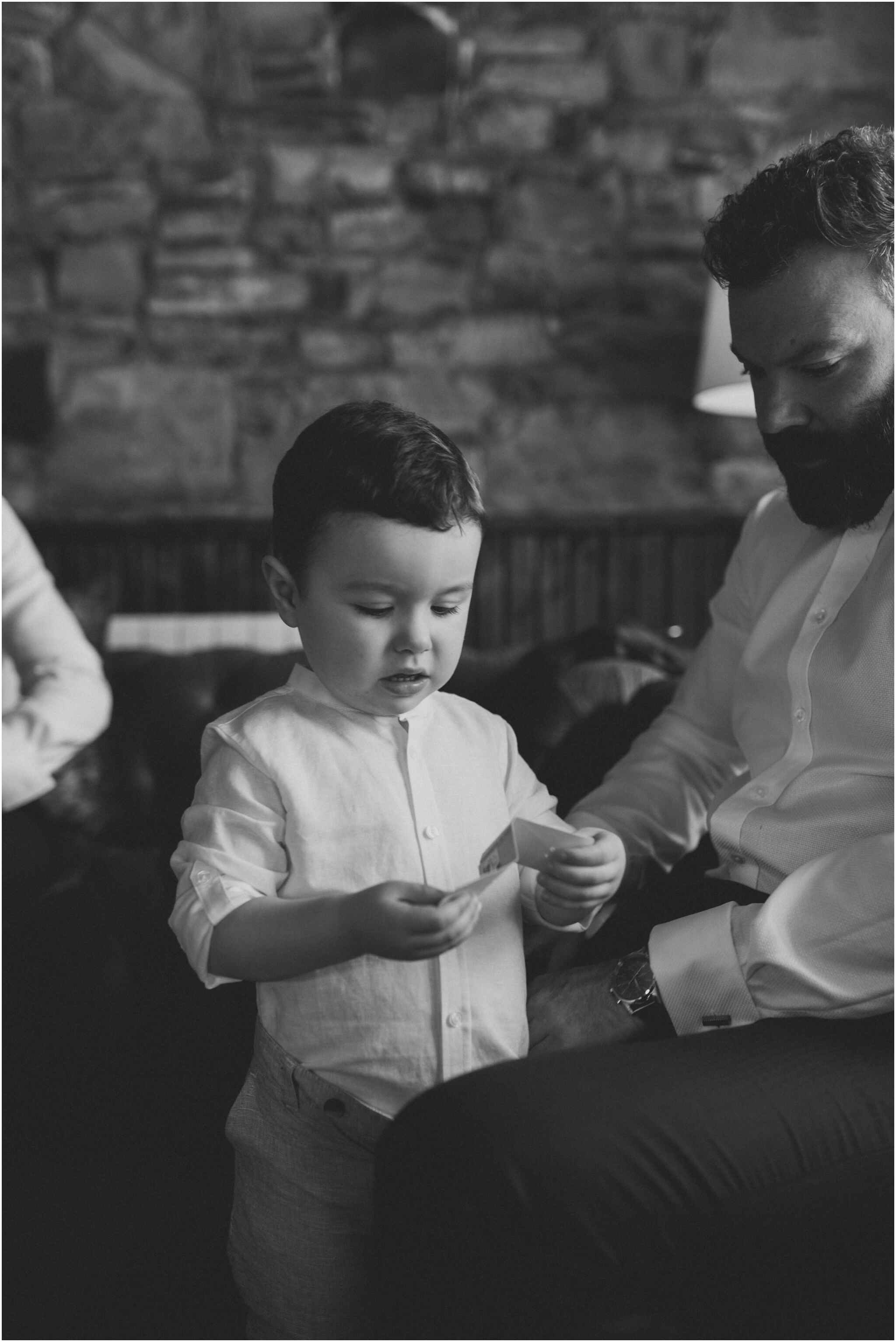 ballymagarvey village wedding 00025 - Fun and Relaxed wedding and elopement photography in Ireland, perfect for adventurous and outdoorsy couples